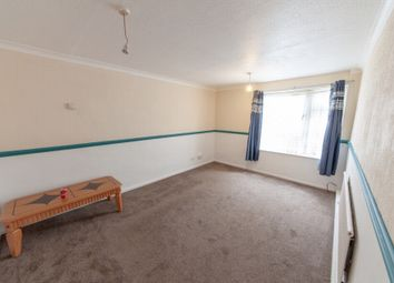 Thumbnail 1 bed flat to rent in Wheelers Cross, Barking