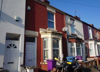 Thumbnail 3 bedroom terraced house for sale in Ivy Leigh, Old Swan, Liverpool