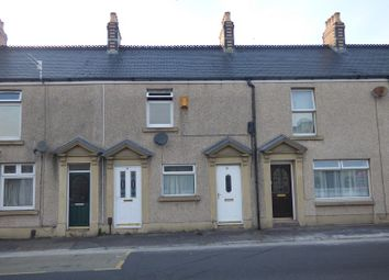 Thumbnail 1 bed property to rent in 36A Neath Road, Hafod, Swansea.