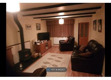 Thumbnail 3 bed terraced house to rent in Prospect Road, Southborough, Tunbridge Wells