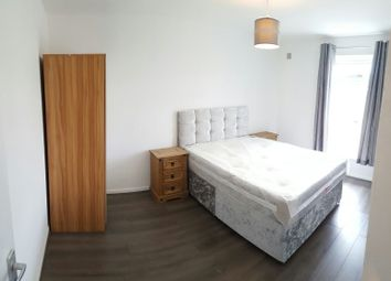 Thumbnail 3 bed property to rent in Milward Walk, London