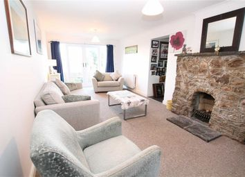 Thumbnail 4 bedroom semi-detached house for sale in Penpole Lane, Shirehampton, Bristol