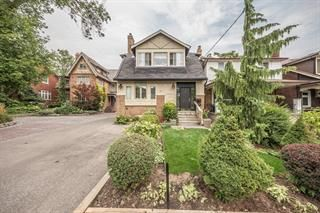 Thumbnail Property for sale in Toronto, Ontario, Canada