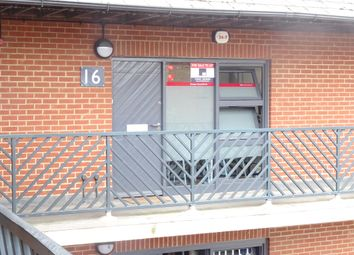 Thumbnail Office for sale in Basin Road, Chichester