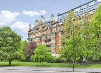Thumbnail 4 bed flat for sale in Parkside, 28/56 Knightsbridge, London