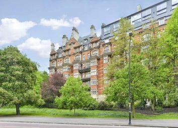 Thumbnail 4 bedroom flat for sale in Parkside, 28/56 Knightsbridge, London