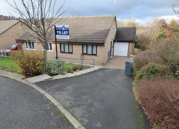 Thumbnail 2 bed bungalow to rent in Stratton Court, Nelson