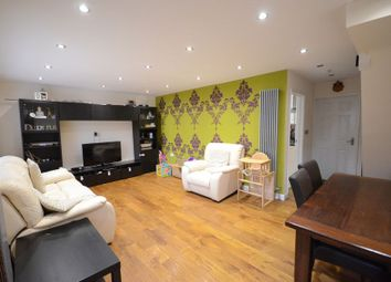 Thumbnail 3 bed semi-detached house to rent in Henley Wood Road, Earley, Reading