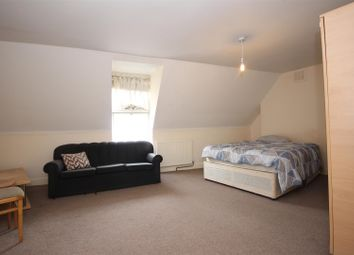 Thumbnail 3 bed maisonette to rent in Craven Park Road, London