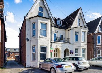 Thumbnail 1 bed flat to rent in 8 Howard Road, Southampton