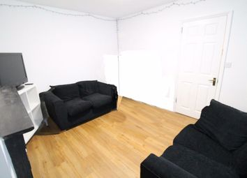 Thumbnail 1 bed property to rent in Orchard Street, Canterbury, Kent