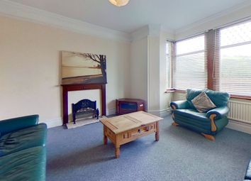 6 bed terraced house to rent in Bell Vue Terrace, Treforest, Pontypridd CF37