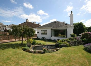 Thumbnail 5 bed detached house for sale in Alexandra Drive, Alloa