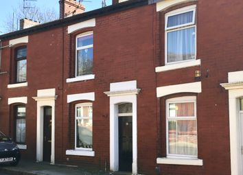 Thumbnail 2 bed terraced house for sale in 16 Sapphire St, Blackburn