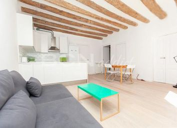 Thumbnail 2 bed apartment for sale in Carrer Gíriti, 1, 08003 Barcelona, Spain