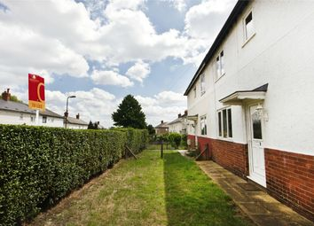 Thumbnail 3 bed semi-detached house to rent in Brassie Avenue, London