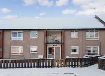 Thumbnail 1 bed flat for sale in Tulloch-Ard Place, Rutherglen, Glasgow, South Lanarkshire