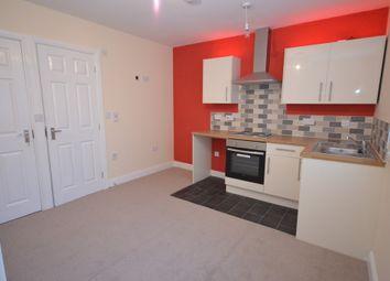 Thumbnail Studio to rent in Blackburn Road, Darwen