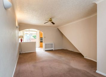 Thumbnail 4 bed terraced house for sale in Wontner Road, Balham