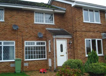 2 bed property to rent in Holland Way, Newport Pagnell MK16