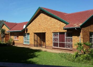 Thumbnail 3 bed detached house for sale in Eloff, Delmas, South Africa