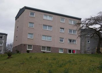 2 bed flat to rent in Wilton Court, Glasgow G20