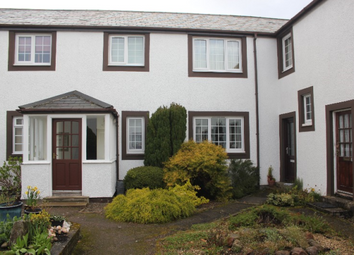 Thumbnail 1 bed flat to rent in Culduthel Court, Inverness, 4Tb