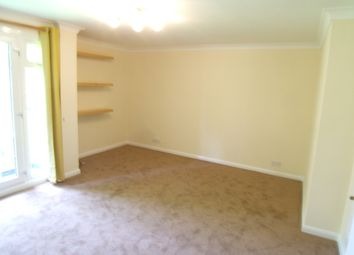 Thumbnail 3 bed flat to rent in Robin Way, Staines, Middlesex