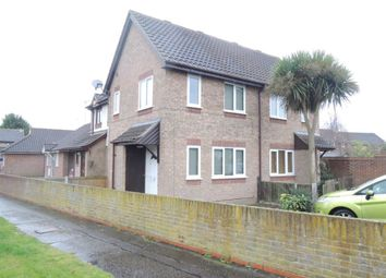Thumbnail 1 bedroom property to rent in Grassmere, Highwoods, Colchester