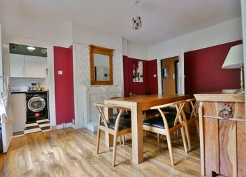 Thumbnail 3 bed flat for sale in Dorchester Avenue, Kelvindale, Glasgow