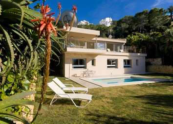 Thumbnail 3 bed villa for sale in Altea, Costa Blanca, Spain