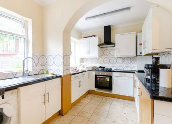 Thumbnail 5 bedroom detached house for sale in Fairfield Road, Kingston, Kingston Upon Thames