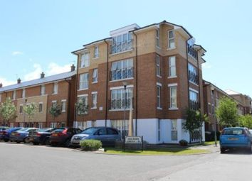 Thumbnail 2 bed flat to rent in 44 Golders Green, Liverpool