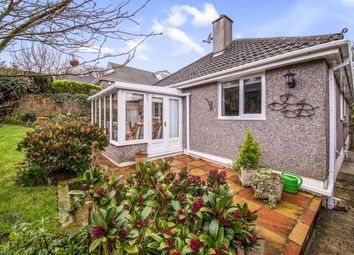 Thumbnail 3 bed bungalow for sale in Newlyn, Penzance, Cornwall