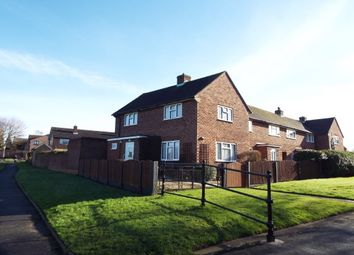 Thumbnail 2 bed property to rent in Digby Road, Coleshill, Birmingham