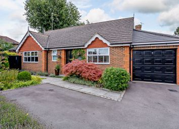 South Croft, Englefield Green, Egham TW20. 3 bed bungalow