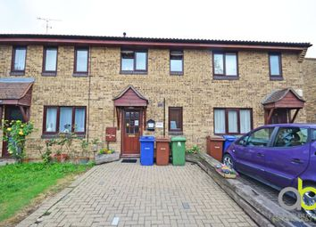 Thumbnail 2 bed terraced house for sale in Arnold Place, Tilbury