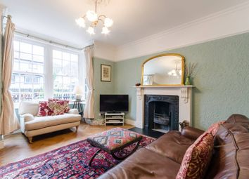 Thumbnail 3 bed property for sale in High Beech Road, Loughton
