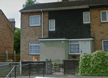Thumbnail 3 bed town house to rent in Gale Lane, Acomb, York