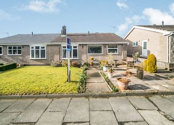 Thumbnail 2 bed bungalow for sale in West Thorns Walk, Whickham, Newcastle Upon Tyne