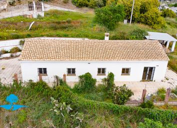 Thumbnail Country house for sale in Coin, Malaga, Spain