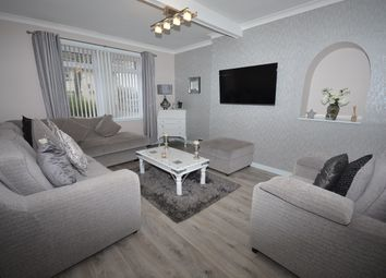 Thumbnail 2 bed property for sale in Bruce Street, Kilmarnock