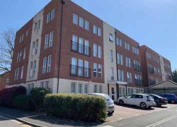 Thumbnail 1 bed flat for sale in Glaisdale Court, Darlington