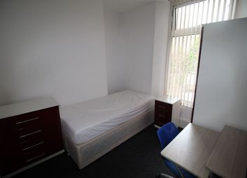 Thumbnail Room to rent in Bishops Place, Plymouth