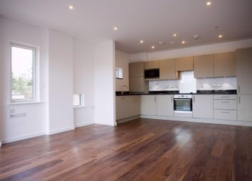 1 bed property to rent in Percival Avenue, Edgware NW9