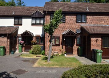 Thumbnail 1 bed maisonette for sale in Lightwater, Surrey