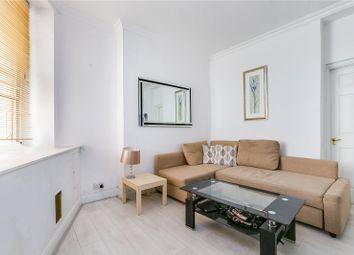 Thumbnail 1 bedroom flat to rent in Cadogan Court, Draycott Avenue, London