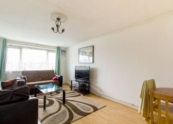 Thumbnail 1 bed flat for sale in Coldham Court, Wood Green