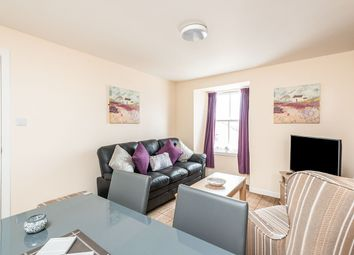 2 bed flat for sale in High Street, Nairn, Highland IV12