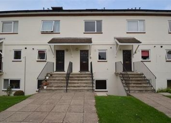 Thumbnail 2 bed terraced house to rent in Cedar Court Road, Bath Road, Cheltenham
